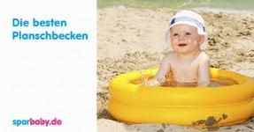 planschbecken-baby-test-empfehlungen