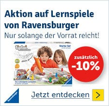 w_gp_ravensburger_aktion