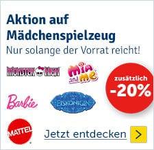 w_to_mattel_maedchenspielz_aktion