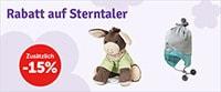 xl_ba_aktionwochen_sterntaler_hy