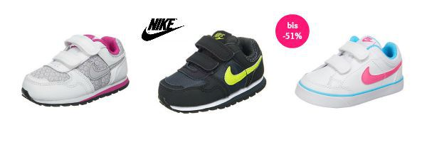 MT-Nike Collage web