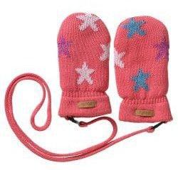 myToys Handschuhe