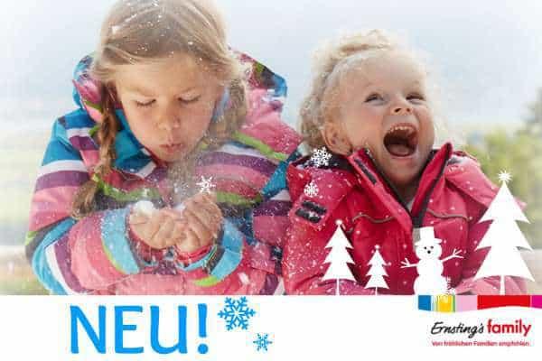 Schneebekleidung_für_Kinder-1100x500#sb