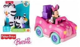 barbie-aktipn