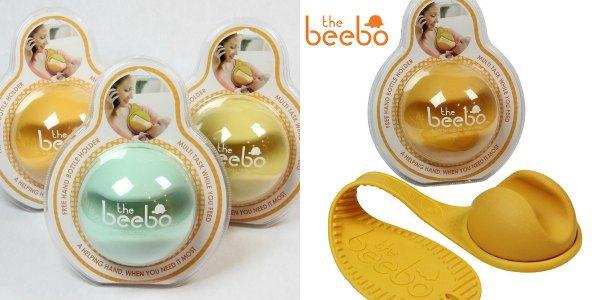 beebo flaschenhalter