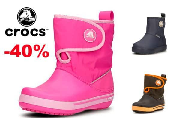 crocs-sale-web