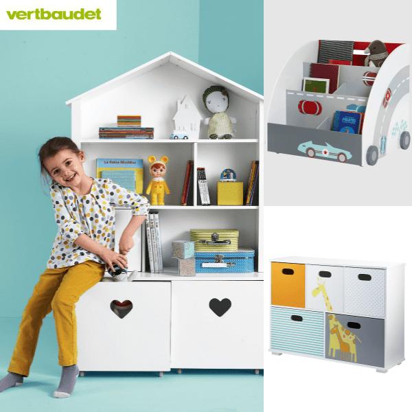 Möbel für kinderzimmer  Schöne Möbel für das Kinderzimmer › Sparbaby.de - Schnäppchen und ...