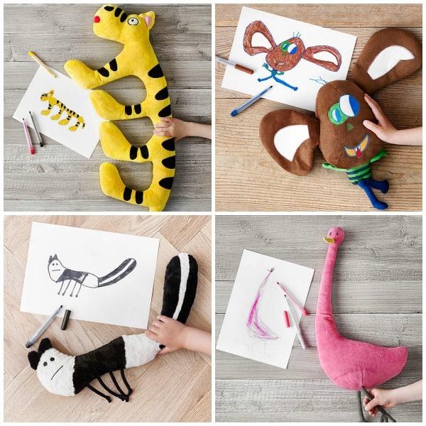 Ikea Malwettbewerb
