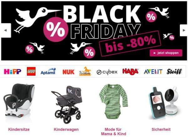black-friday-sale-windeln-de