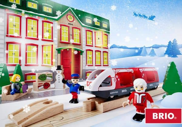 brio-adventskalender-web