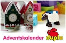 lego-duplo-adventskalender