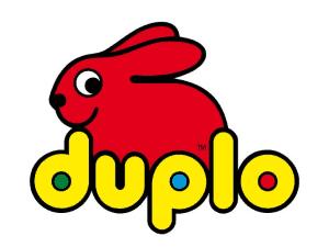 lego-duplo-logo