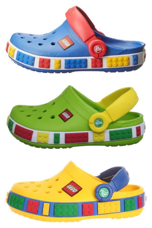 lego-schuhe-crocs-hausschuhe