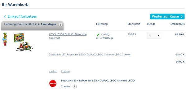 Legotag