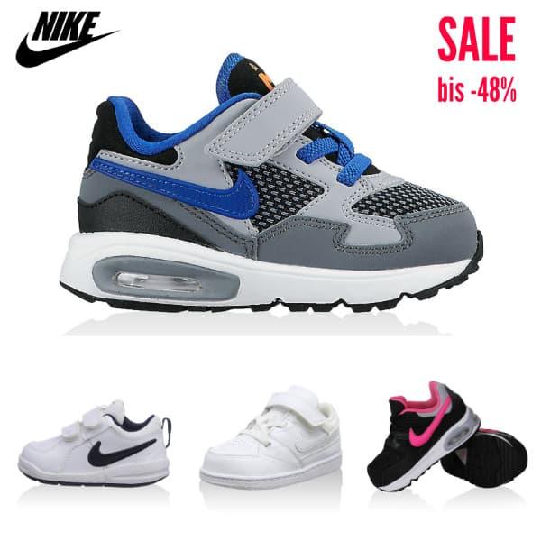 Online Schuhe Nike Shop N8o6wnqxp7 Kleinkinder JT3FK1cl