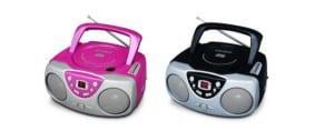 Play on Boom Box Toys R us