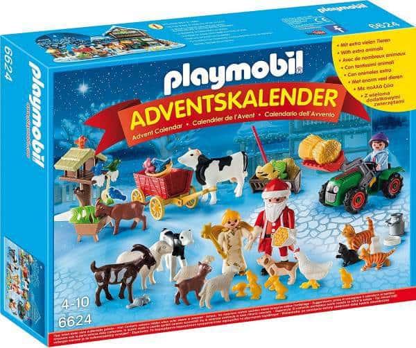 playmobil-adventskalender-2016-kleinkinder