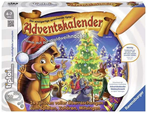 tiptoi-adventskalender-2016