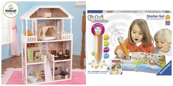 Amazon Spielzeug Sale