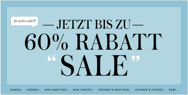 Boden Gutschein Februar 2019 20 Rabatt Gratis Versand Sparbaby De