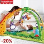 fisher-price-rainforest