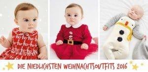 Weihnachtsoutfits-neu
