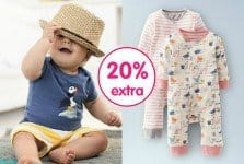 boden-sale-extra