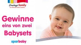 ef-ohne-alles-baby