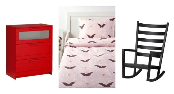 Ikea_Beispiele