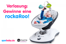 rockaroo-vorschau