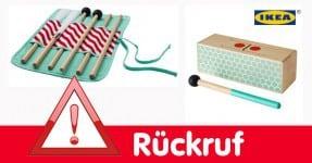 rueckruf-ikea-lattjo-trommel