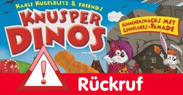 rueckruf-knusperdinos-web