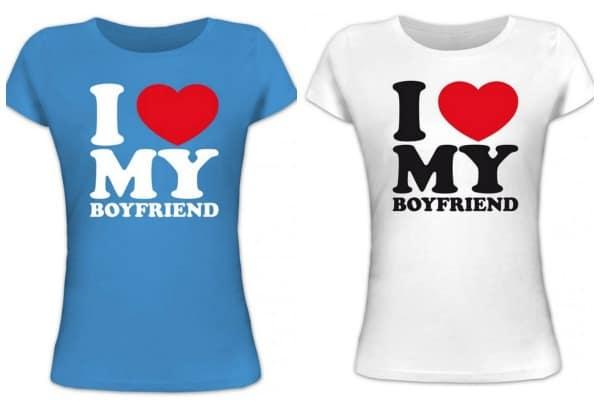 boyfriendshirt