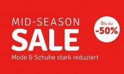 MT Mid-Season Sale