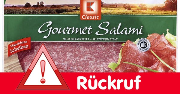 rueckruf-kaufland salami