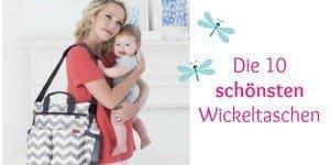 VB Wickeltaschen