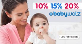 baby-walz-gutschein-2016