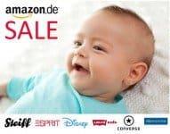 amazon-sale-vorschau-web