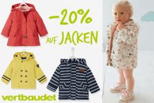 jacken20