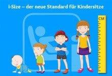 isize-kindersitze-infografik-vorschau