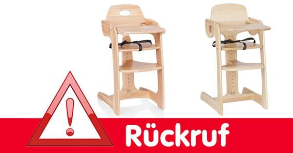 rueckruf-hochstuhl-herlag-tipp-topp