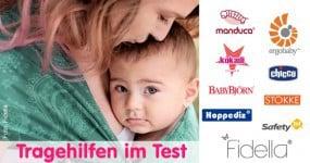 babytragen-im-test