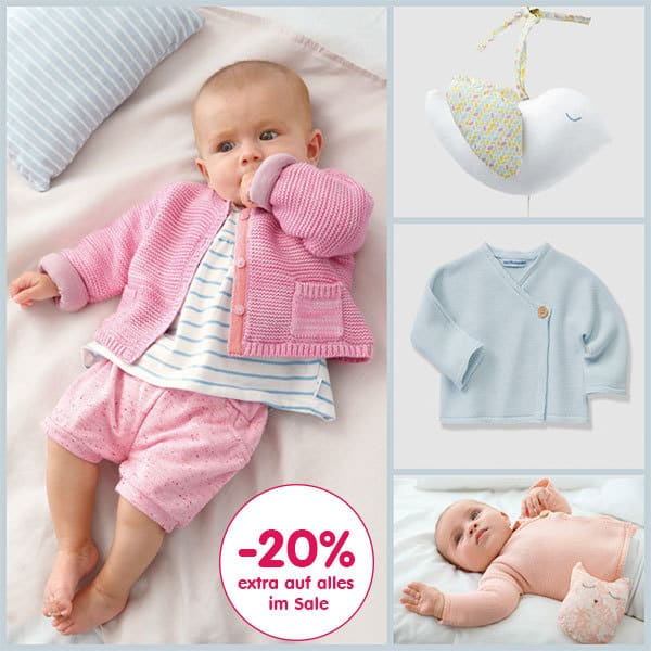 vertbaudet-sale-babysachen