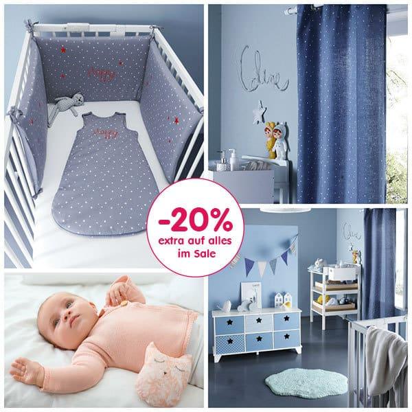 vertbaudet-sale-babyzimmer