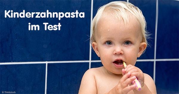 kinderzahnpasta-zahncreme-test-2016