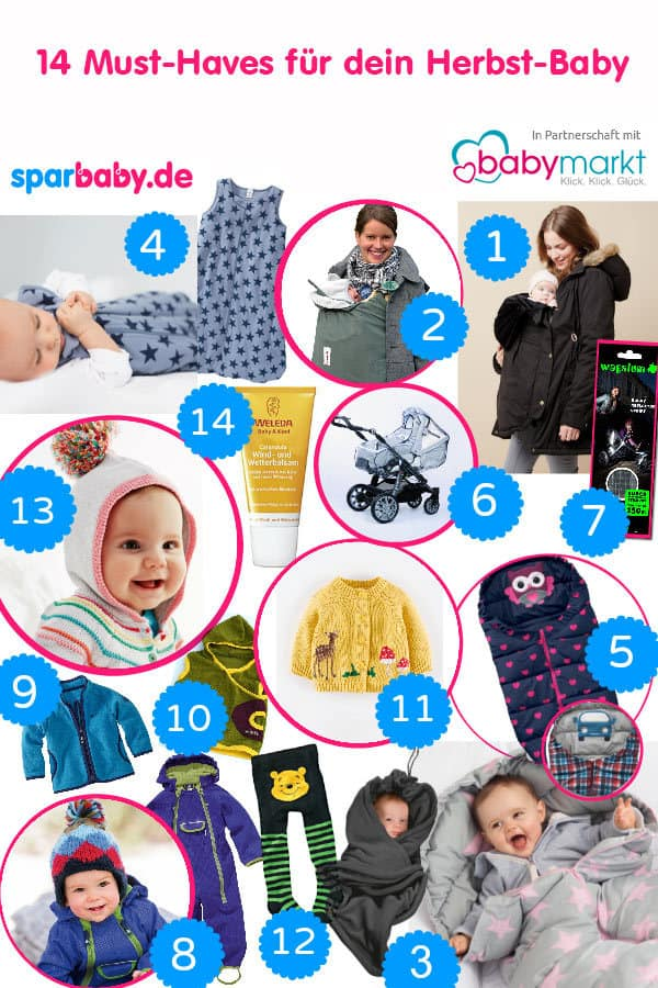 must-haves-herbst-baby-2016
