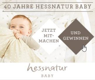 8e62739946c504 ✂ Hessnatur Gutschein Mai 2019