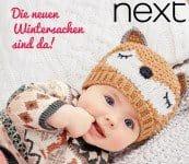 next-vorschau2
