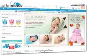 schlummersack-vorschau-web