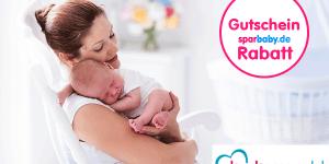 Babymarkt Gutschein 2017: 10€ Rabatt, gratis Versand und die besten Angebote